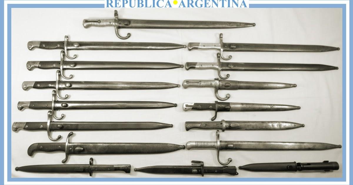 solo argentino