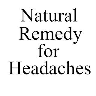 Natural Remedy for Headaches, CBD oil for headaches, Hempworx CBD Oil Testimony for Headaches