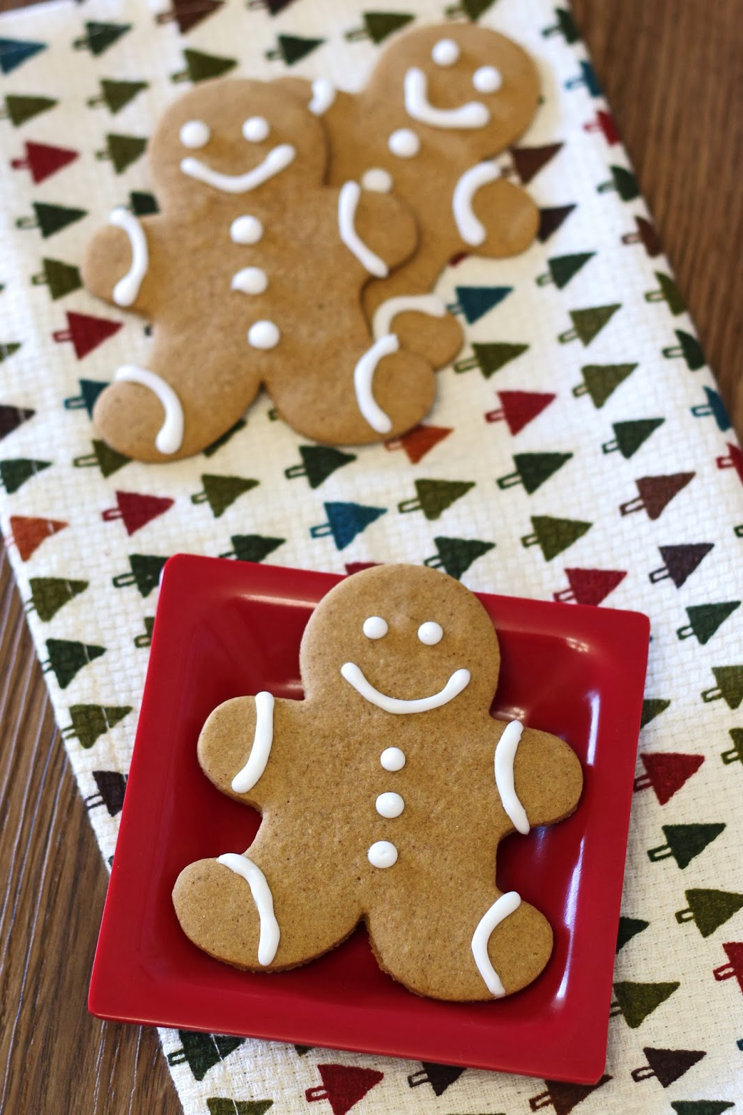 So…Let's Hang Out – Gluten-Free Christmas Cookie Exchange!