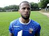 Listo el venezolano: David Centeno es nuevo jugador del DEPORTES TOLIMA para la Liga Águila 2 2019