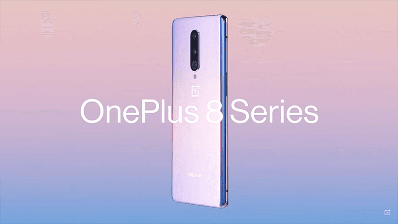 First quad-cam on a OnePlus device