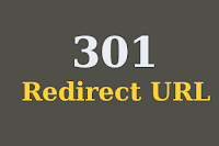 How to Redirect URL/Domain to Another URL/Domain