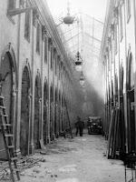 galleria de cristoforis milano vittorio emanuele