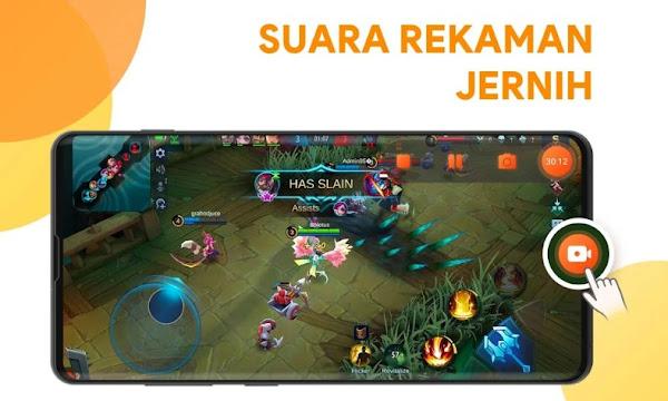 Screenshot 3 – Kompirasi.com