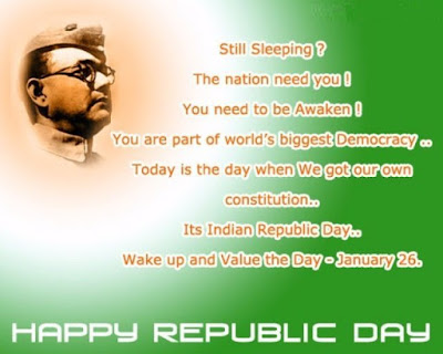 Republic Day Slogans