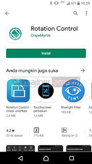 Aplikasi_Rotation_Control