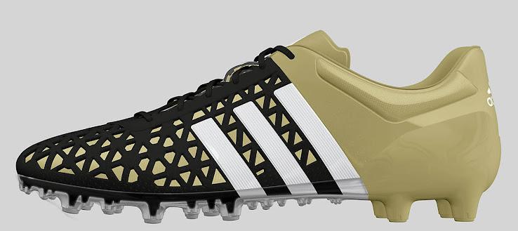 8ea9f2936ef8 ... where to buy custom adidas ace 15 16 soccer cleats 659c4 89f7d