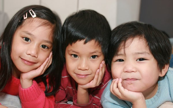 Teaching Kids Sibling Respect and Respectful Behavior