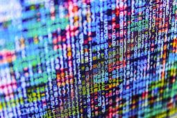 Zcash Mengatur Roadmap untuk Upgrade Blockchain pada Tahun 2018