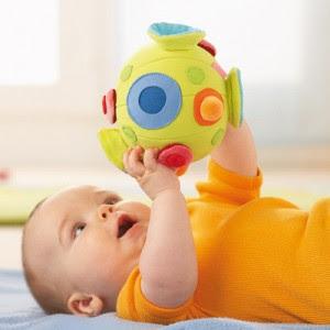 Emotional Development Toys 106