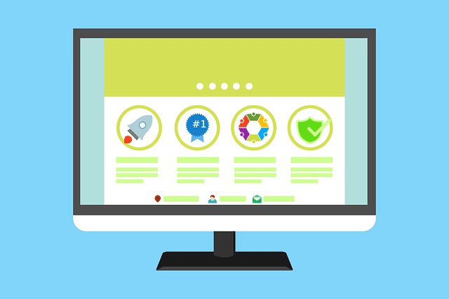 How to rank your Website in 2020 Top - SEO Ranking methods