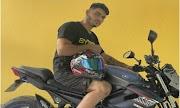 ADVOGADO MORTO EM BALSAS HAVIA COMPRADO MOTO NO VALOR DE R$ 38 MIL PARA O ASSASSINO