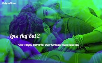 Top 7 Best Dialogues From Movie Love Aaj Kal 2