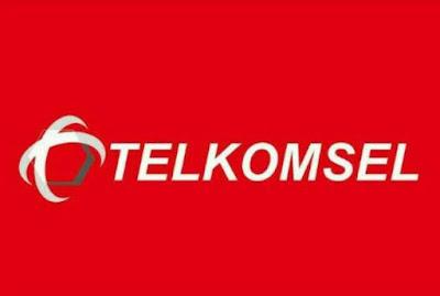5 Pilihan Cara Transfer Pulsa Telkomsel ke Nomor Lain