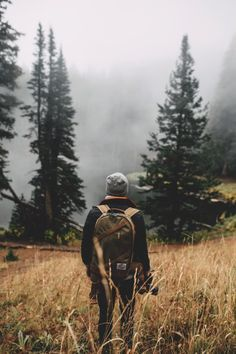 5 PRACTICAL WAYS TO OVERCOME YOUR FEAR OF TRYING SOMETHING NEW
