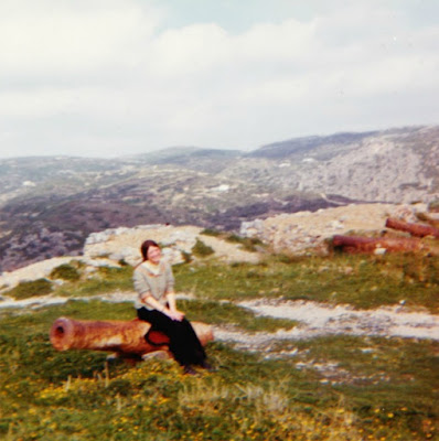 me-in-Kithera-castle-1974