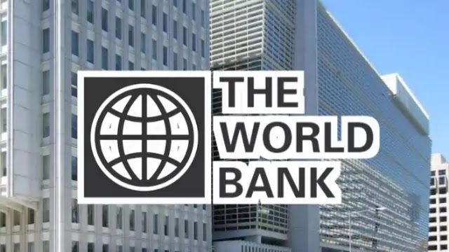 India, World Bank signs USD 105 Million loan agreement Project to Improve Waterways in West Bengal