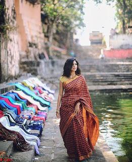 Malavika Mohanan Cute Malayalam Actress 006.jpg