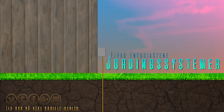 jordingssystem