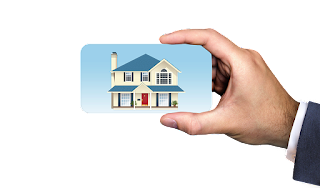 Real Estate, What It Is and How It Works