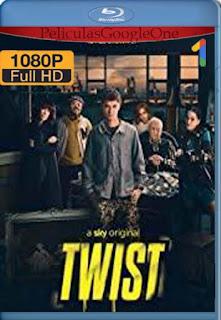 Twist (2021)[1080p BRrip] [Latino-Inglés] [Google Drive] chapelHD