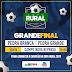 Final da Copa Rural de Ponto Novo será realizada neste domingo (10)