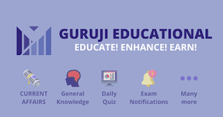 edu blogs
