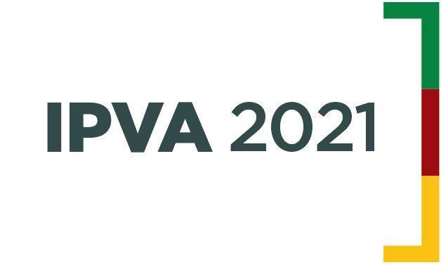 Sefaz aprova acordo que reduz 100% dos juros no IPVA atrasado desse Estado!