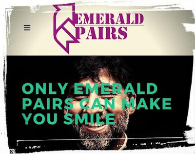 EmeraldPairs