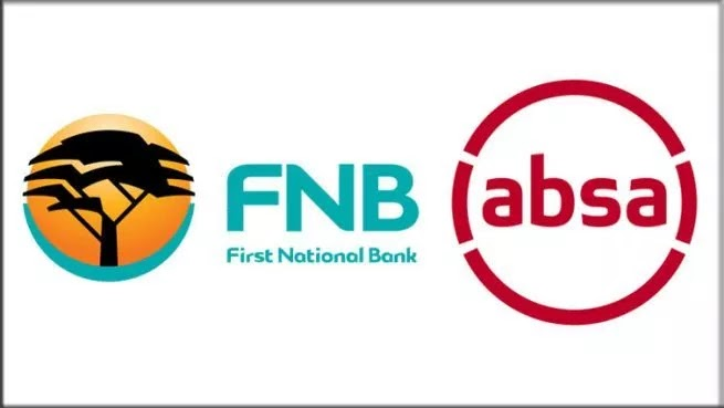 BREAKING: FNB and Absa close Bosasa bank accounts, 4500 people lose jobs