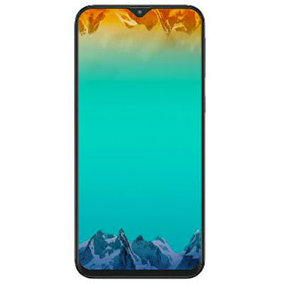 Samsung Galaxy M31 India set to launch on 25th February