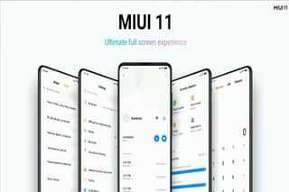 MIUI-11-update-list-and-new-features