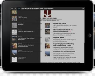 Master Jurnal Tempat Download Jurnal Penelitian Terbaik