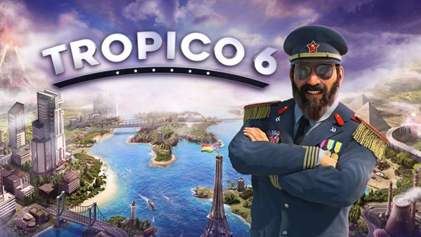 tropico-6-lobbyistico-online-multiplayer