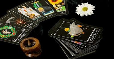 http://asztrologiahoroszk.wixsite.com/asztrologia/tarot-meditacio