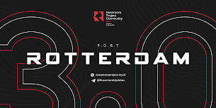 [ROM] NusantaraProject - v3.0 Rotterdam [Mi 6][Sagit]