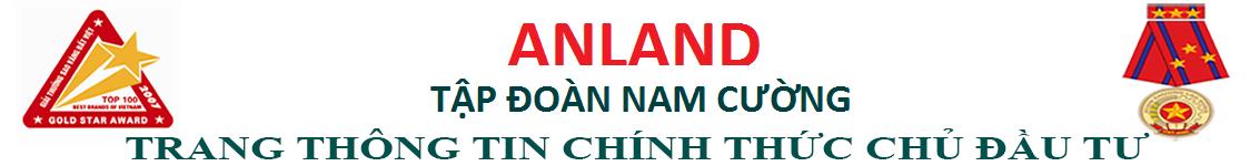 chung-cu-anland-nam-cuong