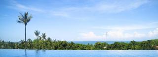 FOX Jimbaran Bali, Hotel Terbaik dan Lengkap di Kawasan Jimbaran