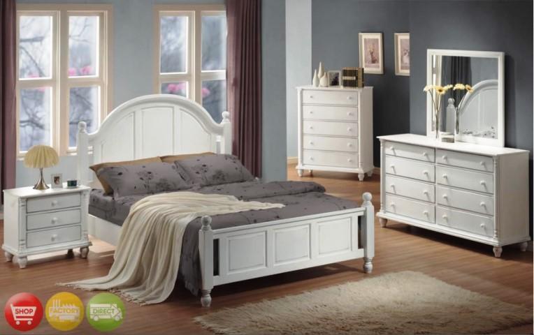 Solid Wood Bedroom Furniture Canada Furniture Design Blogmetro