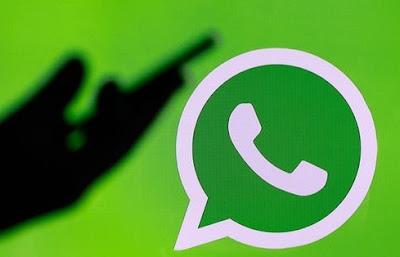 WhatsApp adalah cara luar biasa untuk mengirim pesan ke kontak Anda saat mobile Mengenal Arti Centang Pada Chat WhatsApp