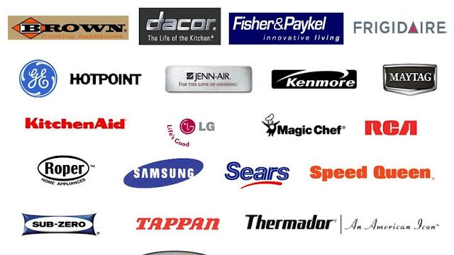 高價收購各種家電.家具.液晶電視.各種電視.冷氣.冰箱.洗衣機.各種家電.