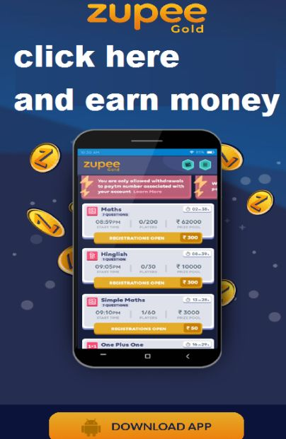 zupee-gold-app-real-or-fake-complete-review