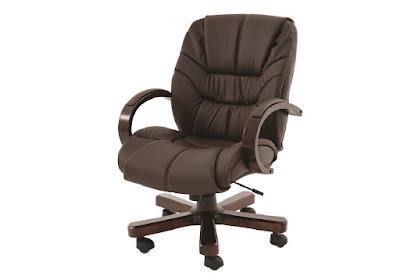 ofis koltuğu,çalışma koltuğu,toplantı koltuğu,ofis sandalyesi,şef koltuğu,ahşap toplantı koltuğu