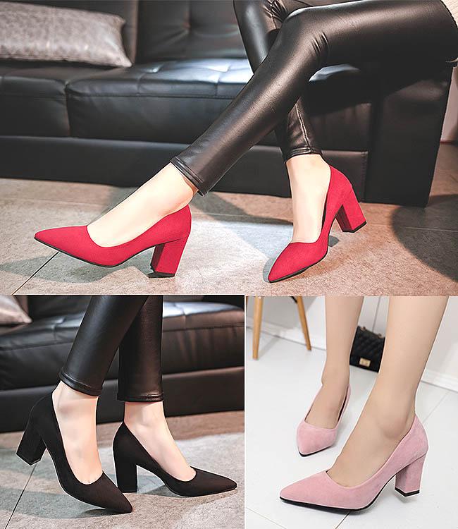 high-heels-pointed-toe-korean-style