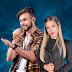 Junior Villa fará sua primeira live, com apresentação de Gabi Martins