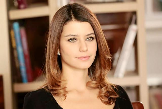 مسلسل The Gift أحدث المسلسلات التركية على نتفليكس