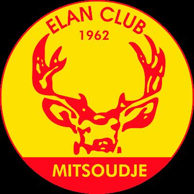 ELAN CLUB