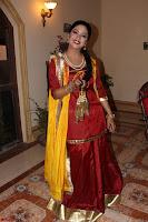 Jaat Ki Jugni  Ek Vispak Prem Kahaani   TV Show Stills Exclusive Pics ~  025.JPG