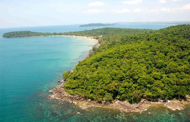Koh-Thmei-island-Cambodia
