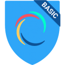 Hotspot Shield Basic Apk v6.9.9 [Business Unlocked]